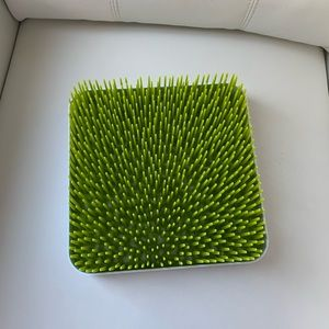 Other - Boon Grass drying rack